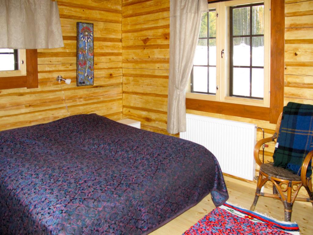 Ferienhaus Iltaranta (FIJ077) (615822), Leivonmäki, , Mittelfinnland - Oulu, Finnland, Bild 12