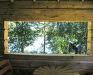 Foto 24 interior - Casa de vacaciones Rantamökki, Luhanka