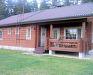 Bild 1 Innenansicht - Ferienhaus Honkaharju, Petäjävesi