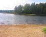 Bild 2 Innenansicht - Ferienhaus Honkaharju, Petäjävesi
