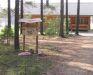 Bild 6 Innenansicht - Ferienhaus Honkaharju, Petäjävesi