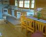Bild 10 Innenansicht - Ferienhaus Honkaharju, Petäjävesi