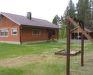 Bild 31 Innenansicht - Ferienhaus Honkaharju, Petäjävesi