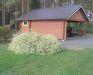 Bild 32 Innenansicht - Ferienhaus Honkaharju, Petäjävesi