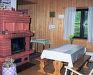 Bild 10 Innenansicht - Ferienhaus Mustikkainen, Hyrynsalmi