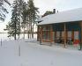 Picture 5 interior - Holiday House Villa pajari, Ii
