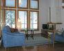 Picture 13 interior - Holiday House Villa pajari, Ii