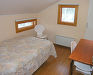 Picture 17 interior - Holiday House Villa pajari, Ii