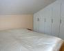 Picture 19 interior - Holiday House Villa pajari, Ii