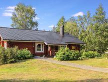 Ii - Maison de vacances Rantapääskylä 1