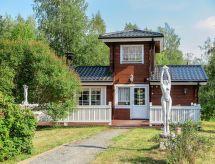 Ii - Maison de vacances Rantapääskylä 2