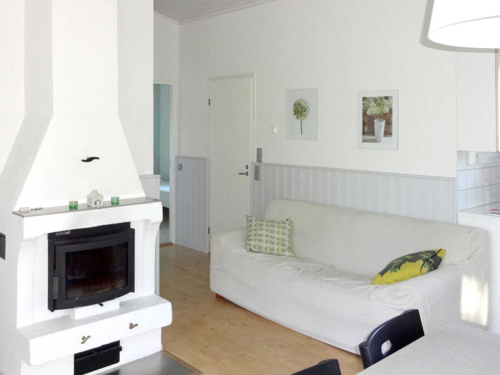 Maison de vacances Merimeisema 6 (FIL100) (2383706), Kalajoki, , Centre de la Finlande - Oulu, Finlande, image 3