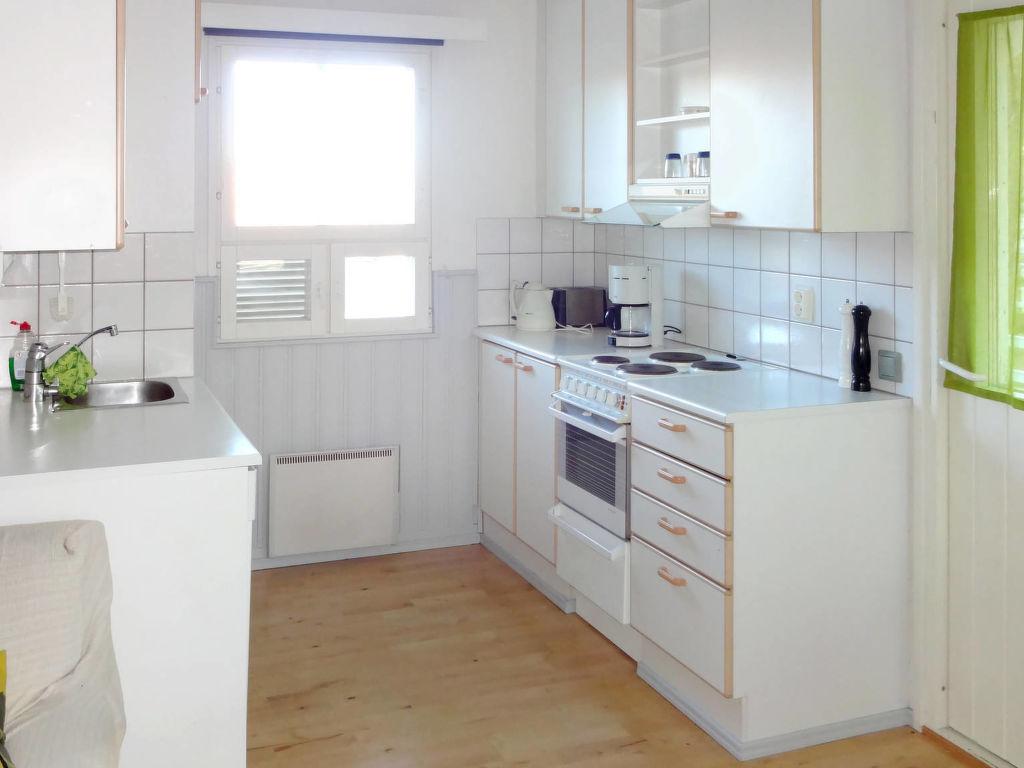 Maison de vacances Merimeisema 6 (FIL100) (2383706), Kalajoki, , Centre de la Finlande - Oulu, Finlande, image 5