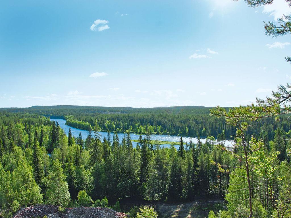 Maison de vacances Merimeisema 6 (FIL100) (2383706), Kalajoki, , Centre de la Finlande - Oulu, Finlande, image 11