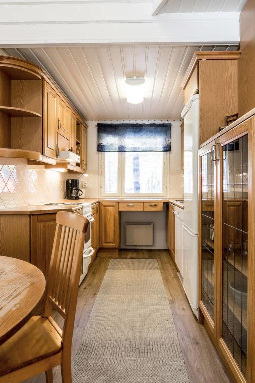 Ferienhaus Jukuheikki (FIL101) (2383707), Kalajoki, , Mittelfinnland - Oulu, Finnland, Bild 5
