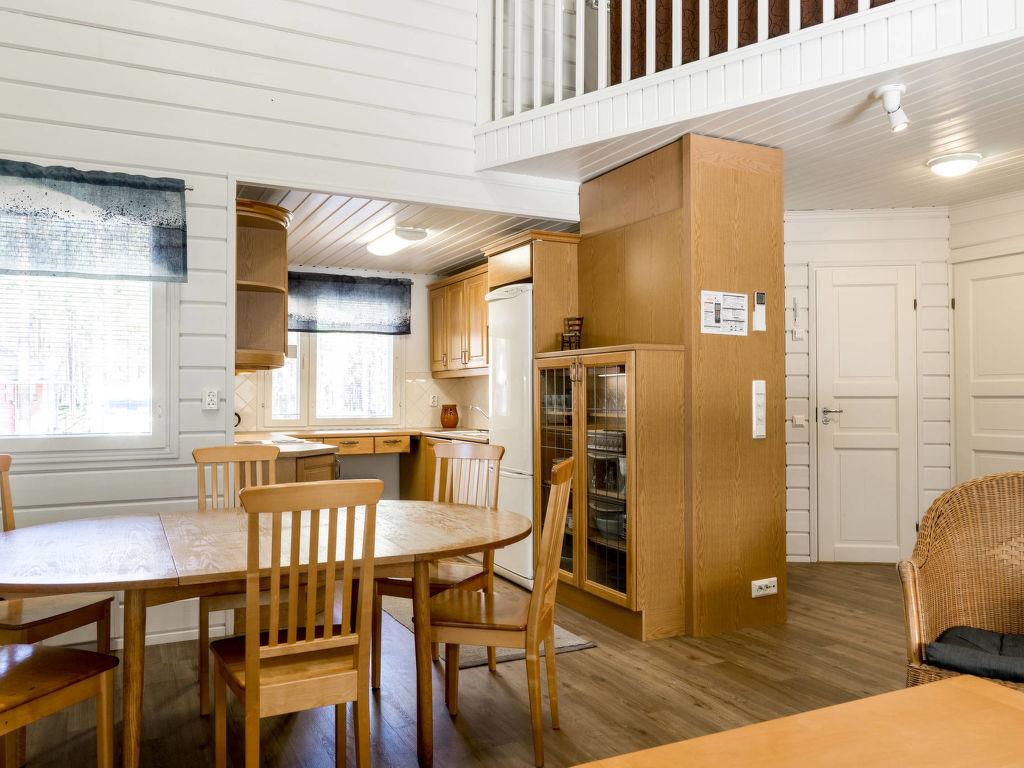 Ferienhaus Jukuheikki (FIL101) (2383707), Kalajoki, , Mittelfinnland - Oulu, Finnland, Bild 6
