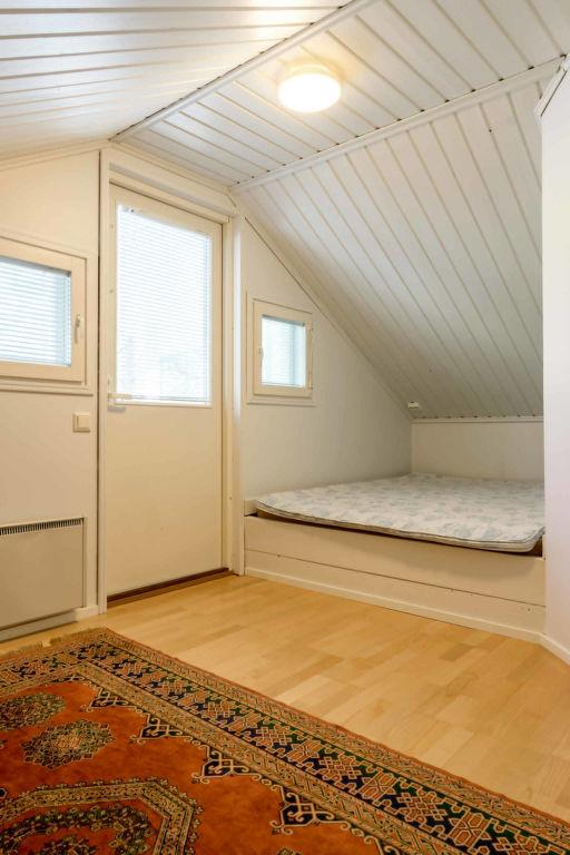 Ferienhaus Jukuheikki (FIL101) (2383707), Kalajoki, , Mittelfinnland - Oulu, Finnland, Bild 7