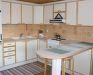 Foto 27 interior - Casa de vacaciones Lomakoti kuusela, Sotkamo