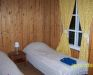 Picture 10 interior - Holiday House Onnela, Sotkamo
