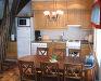 Foto 18 interior - Casa de vacaciones Aateli ritari, Sotkamo