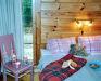 Foto 5 interior - Casa de vacaciones Hämeenhelmi, pätiälän kartanon loma-asun, Asikkala