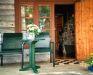 Bild 15 Innenansicht - Ferienhaus Metsäpirtti, pätiälän kartanon loma-asun, Asikkala