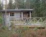 Foto 10 interieur - Vakantiehuis Rinnekämppä, pätiälän kartanon loma-asun, Asikkala