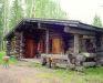 Foto 1 interior - Casa de vacaciones Alppimaja, pätiälän kartanon loma-asunno, Asikkala