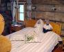 Foto 13 interior - Casa de vacaciones Alppimaja, pätiälän kartanon loma-asunno, Asikkala