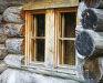 Foto 28 interior - Casa de vacaciones Alppimaja, pätiälän kartanon loma-asunno, Asikkala