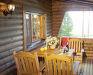 Bild 13 Innenansicht - Ferienhaus Divaanikivi, pätiälän kartanon loma-asun, Asikkala