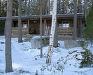 Bild 19 Innenansicht - Ferienhaus Divaanikivi, pätiälän kartanon loma-asun, Asikkala