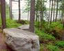 Bild 25 Innenansicht - Ferienhaus Divaanikivi, pätiälän kartanon loma-asun, Asikkala