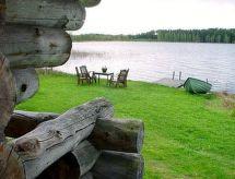Asikkala - Maison de vacances Kopinkallio 2