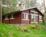 Ferienhaus Ylähuone, pätiälän kartanon loma-asunnot, Asikkala, Sommer