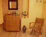 Foto 23 interior - Casa de vacaciones Monaco, pätiälän kartanon loma-asunnot, Asikkala