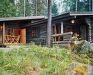Ferienhaus Kultaranta, pätiälän kartanon loma-asunn, Asikkala, Sommer