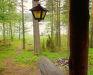 Bild 3 Innenansicht - Ferienhaus Kultaranta, pätiälän kartanon loma-asunn, Asikkala