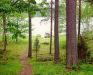 Bild 21 Innenansicht - Ferienhaus Kultaranta, pätiälän kartanon loma-asunn, Asikkala