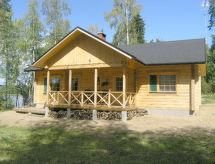 Hämeenlinna - Holiday House Koivuniemi