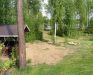 Bild 3 Innenansicht - Ferienhaus Metsätähti, lomatapola, Hämeenlinna