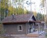 Bild 17 Innenansicht - Ferienhaus Tapio, leppäniemen hirsihuvilat, Hämeenlinna