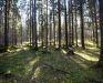 Picture 17 interior - Holiday House Aino, leppäniemen hirsihuvilat, Hämeenlinna