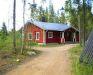 Bild 16 Innenansicht - Ferienhaus Pilvilinna, Hartola