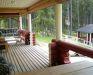 Bild 20 Innenansicht - Ferienhaus Pilvilinna, Hartola
