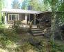 Bild 1 Innenansicht - Ferienhaus Koivuniemi, haaviston lomamökit, Hartola