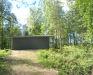 Bild 4 Innenansicht - Ferienhaus Koivuniemi, haaviston lomamökit, Hartola