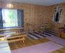 Bild 10 Innenansicht - Ferienhaus Koivuniemi, haaviston lomamökit, Hartola