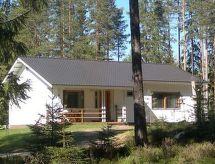 Hartola - Holiday House Eerola
