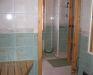 Bild 21 Innenansicht - Ferienhaus Petäjäinen, vähä-eskelin lomamökit, Ikaalinen